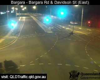 bargara-davidson-east-1500656774.jpg