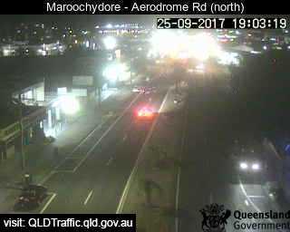 aerodrome-1506330247.jpg