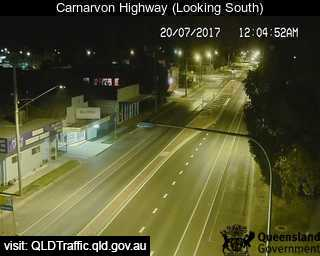 carnarvon-south-1500473190.jpg