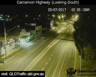 carnarvon-south-1500480388.jpg