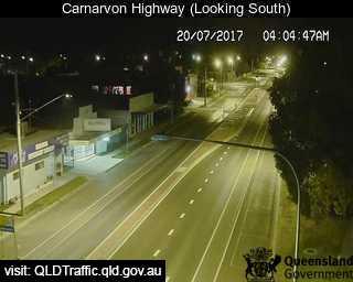 carnarvon-south-1500487588.jpg