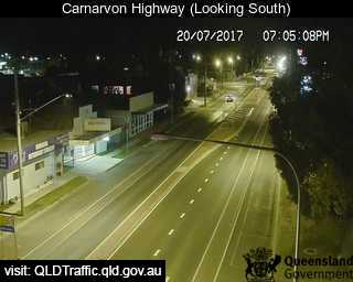 carnarvon-south-1500541608.jpg