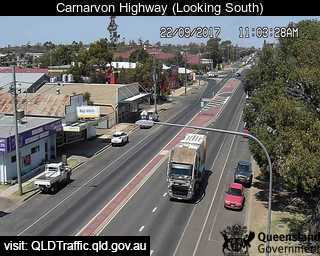 carnarvon-south-1506042256.jpg