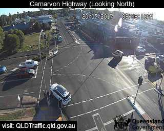 carnarvon-north-1500502022.jpg