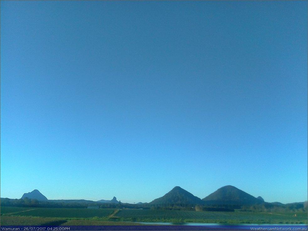 wamuran-northeast-1502060790.jpg