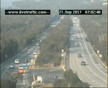 m1-pacific-motorway-kariong-1505941401.jpg