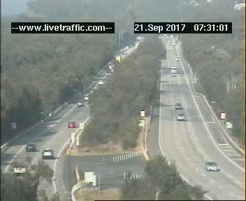 m1-pacific-motorway-kariong-1505943220.jpg
