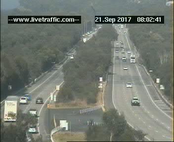 m1-pacific-motorway-kariong-1505945012.jpg