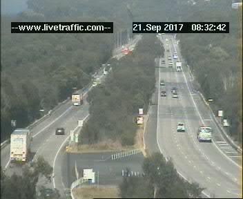 m1-pacific-motorway-kariong-1505946820.jpg