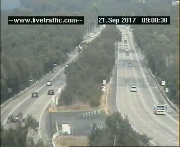 m1-pacific-motorway-kariong-1505948616.jpg