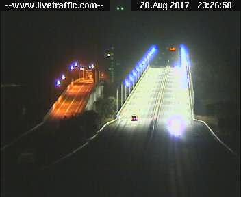 m1-pacific-motorway-hawkesbury-river-1503235991.jpg