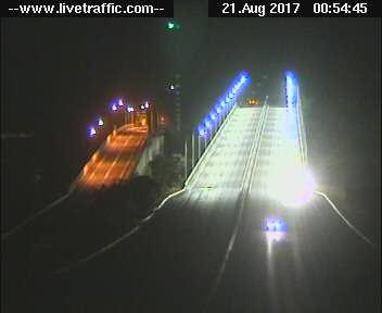 m1-pacific-motorway-hawkesbury-river-1503241391.jpg