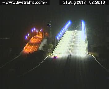 m1-pacific-motorway-hawkesbury-river-1503248600.jpg