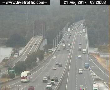 m1-pacific-motorway-hawkesbury-river-1503272023.jpg