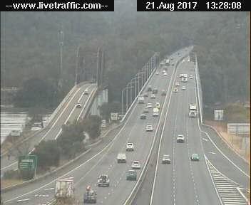 m1-pacific-motorway-hawkesbury-river-1503286425.jpg