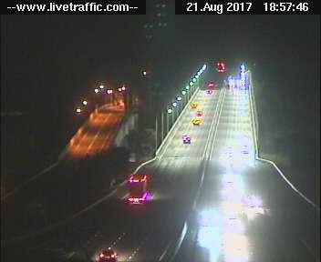 m1-pacific-motorway-hawkesbury-river-1503306212.jpg