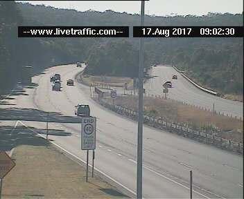 m1-pacific-motorway-4-1502924623.jpg