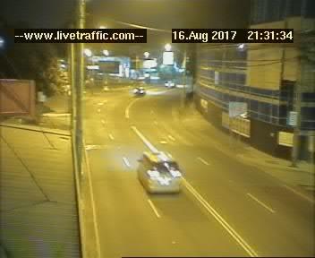 hume-highway-2-1502883180.jpg