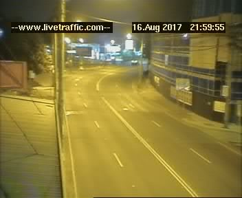 hume-highway-2-1502884976.jpg