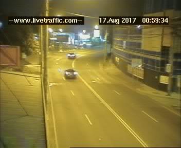 hume-highway-2-1502895758.jpg