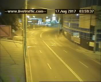 hume-highway-2-1502906560.jpg