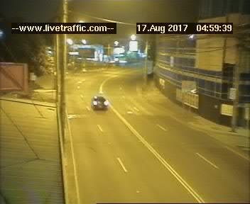 hume-highway-2-1502910164.jpg