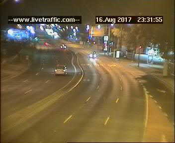 hume-highway-3-1502890375.jpg