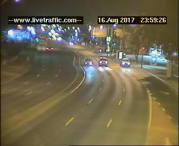 hume-highway-3-1502892168.jpg