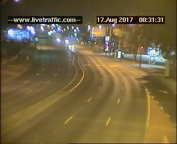 hume-highway-3-1502893960.jpg