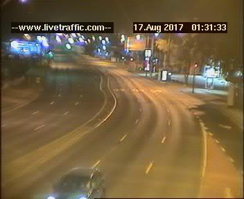 hume-highway-3-1502897578.jpg