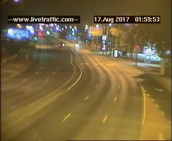 hume-highway-3-1502899368.jpg