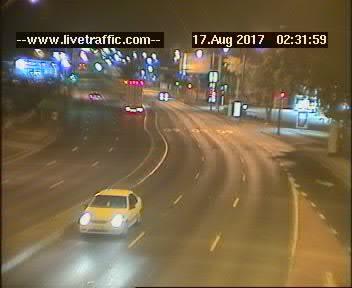 hume-highway-3-1502901173.jpg