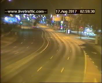 hume-highway-3-1502902959.jpg