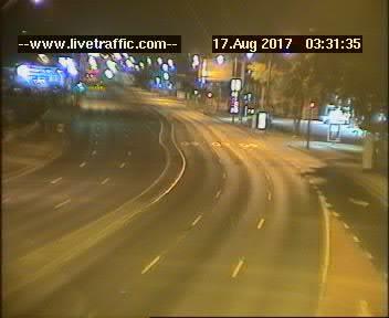 hume-highway-3-1502904767.jpg