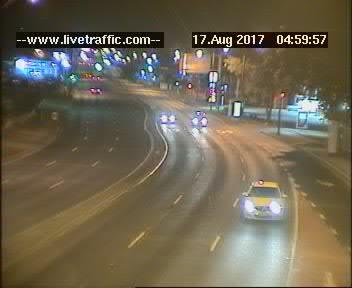 hume-highway-3-1502910166.jpg