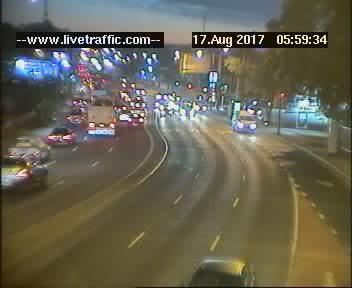 hume-highway-3-1502913764.jpg