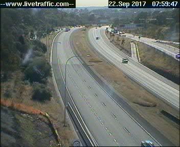 hume-motorway-2-1506031382.jpg