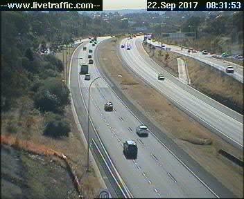 hume-motorway-2-1506033177.jpg