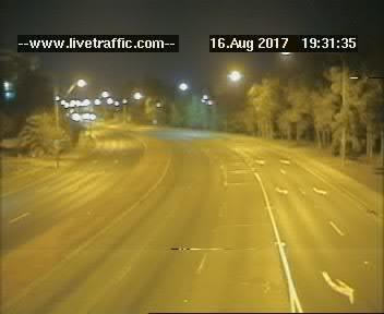 hume-highway-4-1502875990.jpg