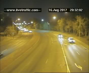 hume-highway-4-1502879584.jpg
