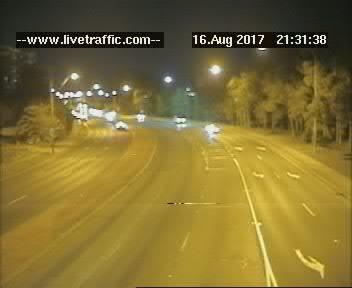 hume-highway-4-1502883187.jpg