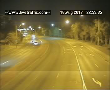 hume-highway-4-1502888578.jpg
