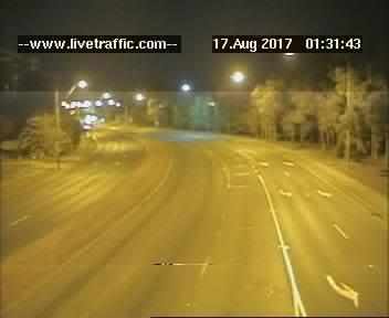hume-highway-4-1502897582.jpg