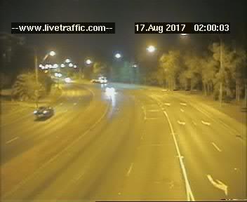 hume-highway-4-1502899372.jpg