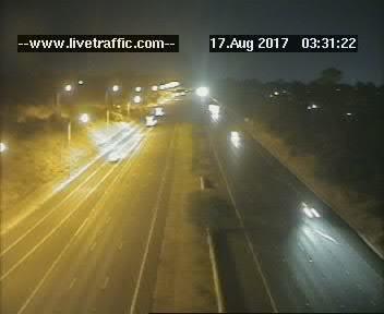 hume-motorway-1502904773.jpg