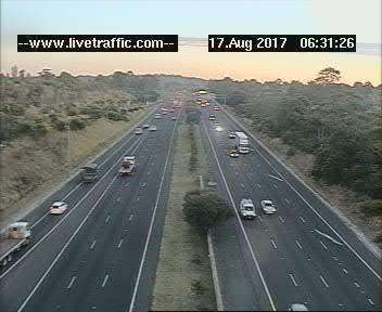 hume-motorway-1502915583.jpg