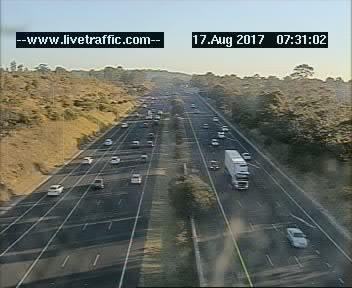 hume-motorway-1502919192.jpg