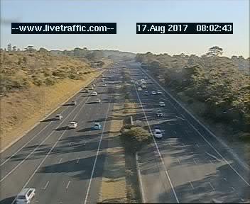 hume-motorway-1502921003.jpg
