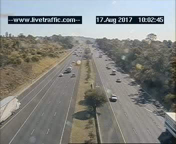 hume-motorway-1502928205.jpg