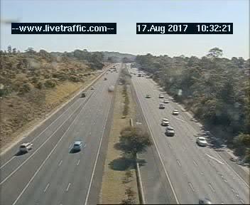 hume-motorway-1502930012.jpg